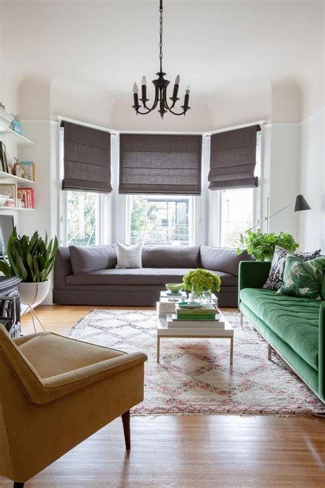 house of blinds 25 best ideas about window blinds on pinterest blinds window treatments and window