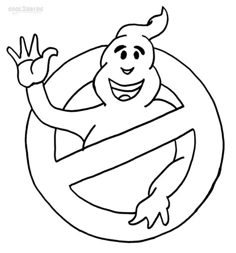 ghostbusters coloring pages printable printable ghostbusters coloring pages for kids cool2bkids