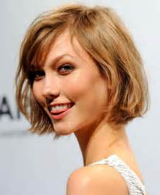 k bob hairstyles 100 hottest short hairstyles haircuts for women