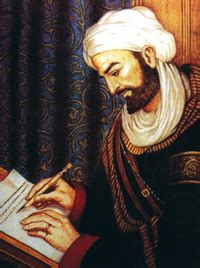 ibnu sina biography pdf ibn sina my hero