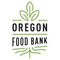 Allen Food Pantry by Portland Or Food Pantries Portland Oregon Food Pantries