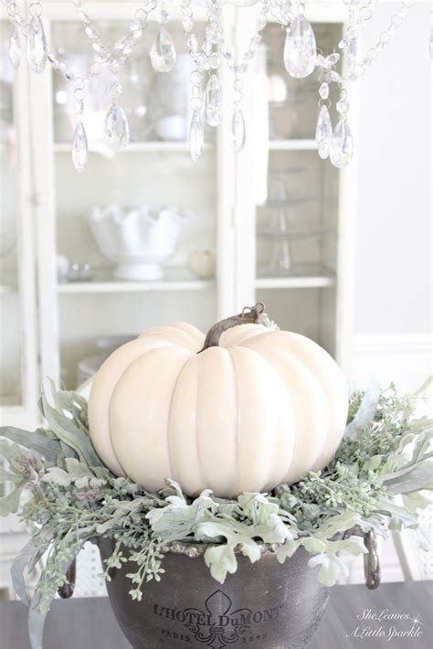 Pumpkin Colored Curtains Decorating 1000 Ideas About White Pumpkins On Pumpkins Fall Table And Thanksgiving Table