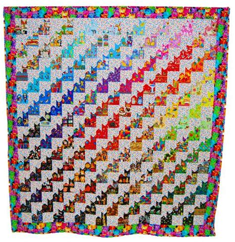 elaine rich s quilting page