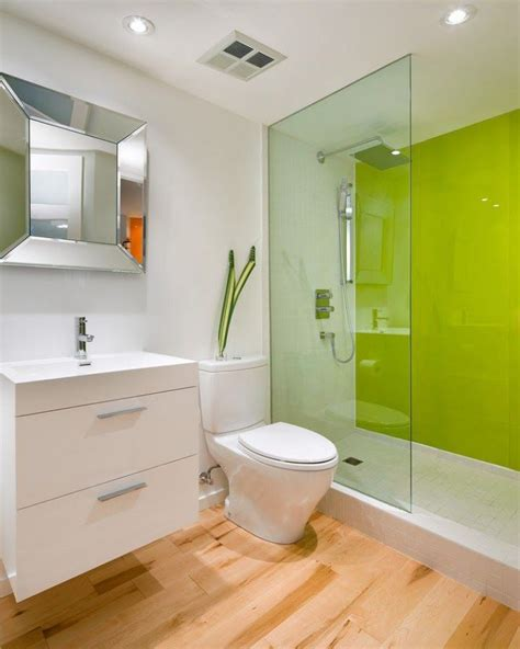Bathroom Interior Ideas For Small Bathrooms by Las 25 Mejores Ideas Sobre Ba 241 Os En Pinterest Y M 225 S