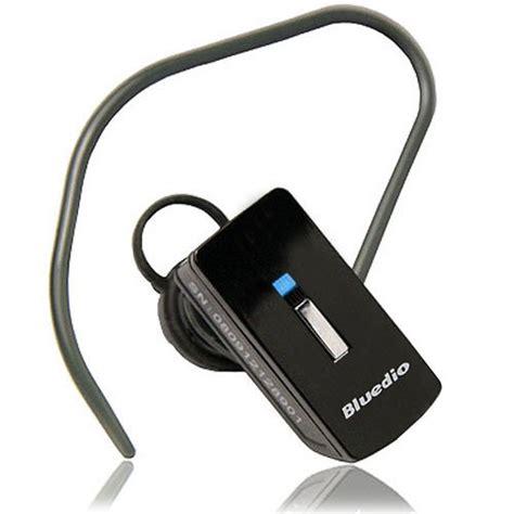 Headset Samsung Galaxy Chat bluetooth headset samsung galaxy s2 kau gebraucht kaufen