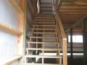 40x60 pole barn plans 40x60 pole barn plans studio design gallery best