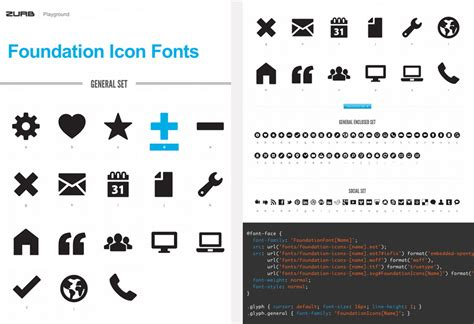design font icon thousands of free vector icons and icon webfonts for