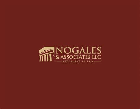 design law logo legal and attorney logo design spellbrand 174