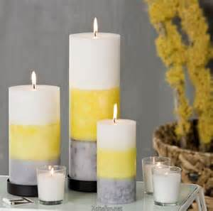 decorative candles creative and decorative candles xcitefun net