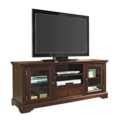 60 Tv Stand With Drawer by 60 Quot Tv Stand With Drawer Big Lots