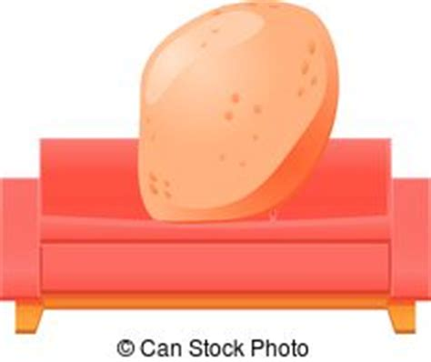 couch potato icon couch potato clipart vector and illustration 76 couch