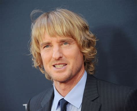 New For Owen Wilson by Owen Wilson Opens Up About His S Battle With Alzheimer