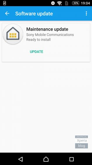 sony theme creator beta package name sony launches xperia home open beta new launcher version