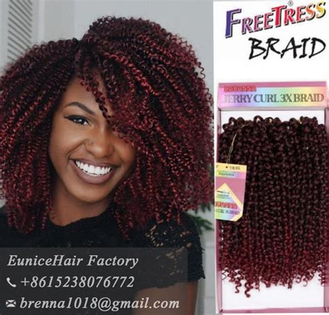 buy pre twisted crochet hair 17 best images about id nappy on pinterest coupe