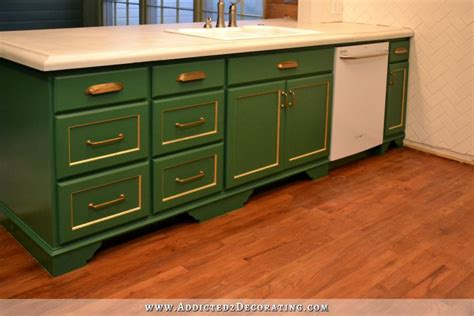 kitchen peninsula cabinets finished kitchen peninsula cabinets