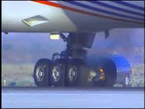 Aircraft Brake System Test Boeing 777 Brake Test Rto