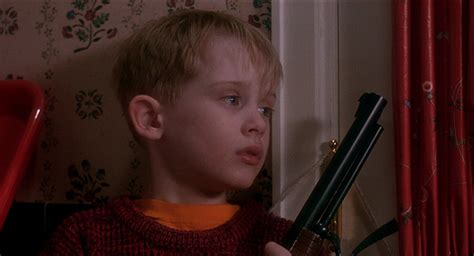home alone 1 macaulay culkin flickr photo