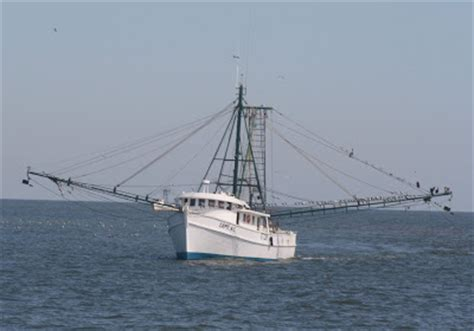 used shrimp boats for sale in alabama used shrimp boats for sale in alabama autos post