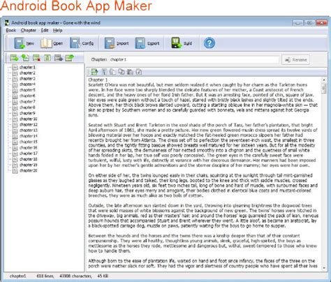 tutorial android magazine app maker android book magazine app maker bundle development tools