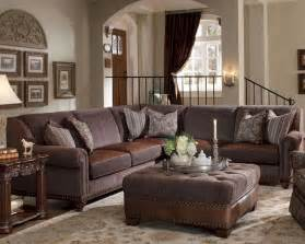 Living Room Sofas Sets Living Room Sets With Sectional Modern House