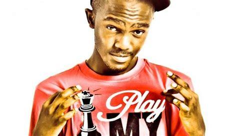 biography hip hop artist 10 most adorable south african hip hop artists