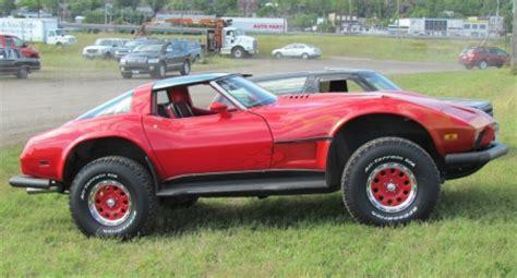 4 wheel drive corvette chevrolet cars background