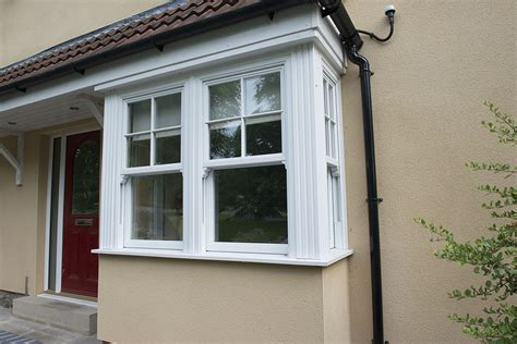 bay and bow windows prices upvc bow and bay windows orpington upvc window prices kent