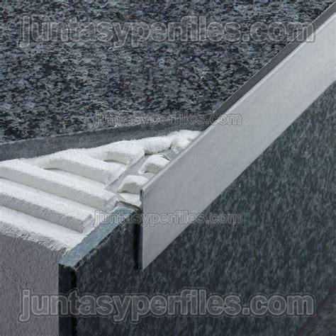 encimera acero inoxidable precio encimera de acero inoxidable precio amazing mesa acero
