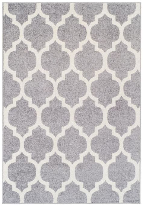 cheap floor rugs 25 best ideas about area rugs cheap on cheap