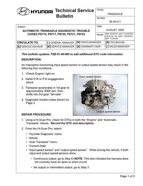 car engine repair manual 2001 hyundai elantra auto manual i have 2001 hyundai elantra with transmission problem it get stuck on 2n gear and rpms start to