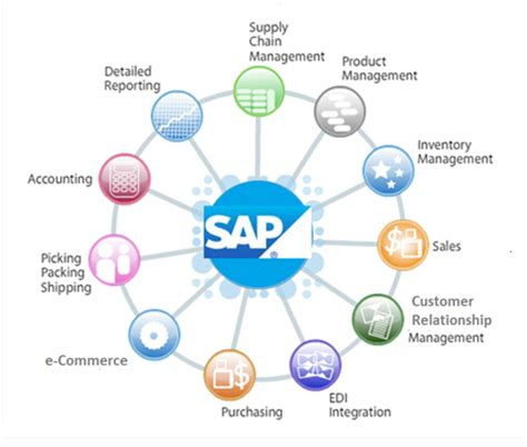 Sap Course For Finance Mba by Sap Certification In Pakistan Cost Exams Fee And