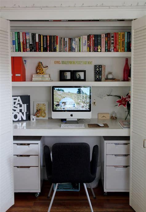 design essentials home office small apartment design idea create a home office in a