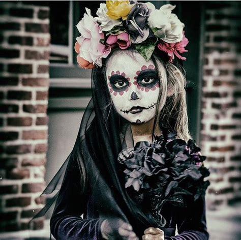 frida kahlo para nias 8494512706 disfraces de halloween caseros para nias excellent disfraz de policia casero with disfraces de