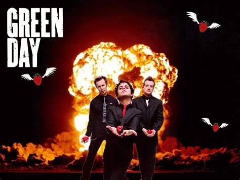testi green day green day stay the traduzione testo e