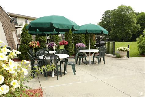 Briarlane Apartments   Grand Rapids, MI   Apartment Finder