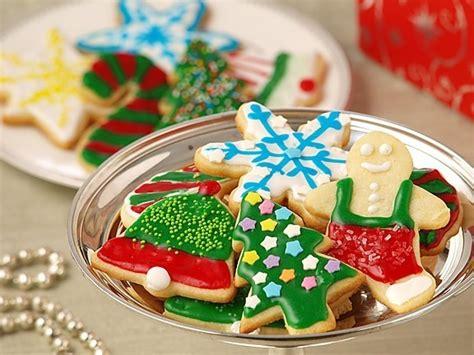 árbol de navidad con dulces postres y dulces para las fiestas de navidad 2018 saborgourmet