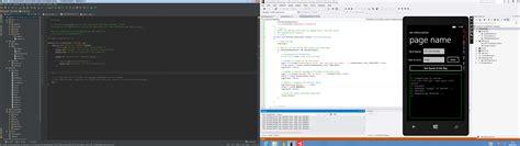 node js tcp tutorial sockets connect wp8 vm with node js server using tcp
