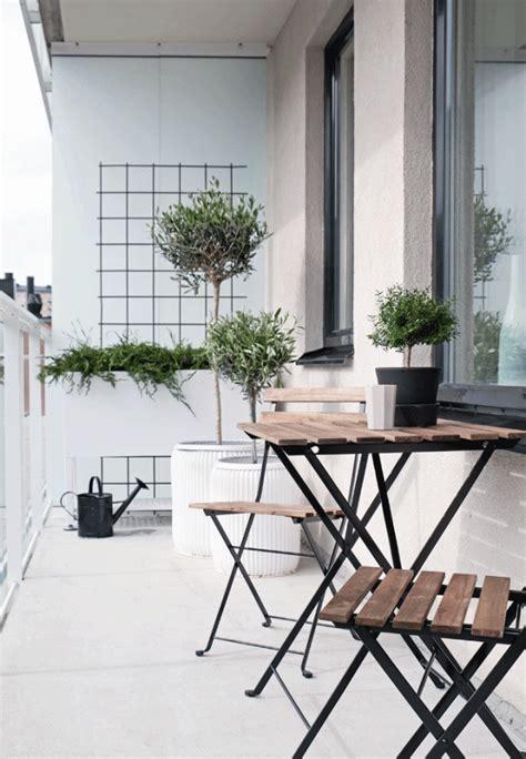 mooi balkon thestylebox