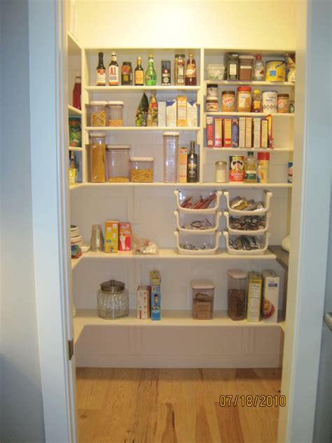 What Is Pantry by Pantry Photos Pics Of Pantries