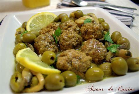 recette cuisine viande plats et recettes et voeux pour l aid el kebir adha 2017