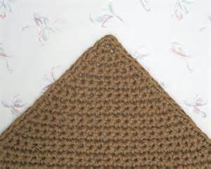 custom jute rugs custom triangular jute rug made to order rug by exotiflora