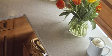 Removing Scratches From Corian Countertop Corian 174 Willow Fabulous Pinterest Solid Surface
