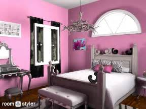 Room Decorations For 12 Year Olds Tags Boys Room Ideas Boy Bedroom Ideas Room