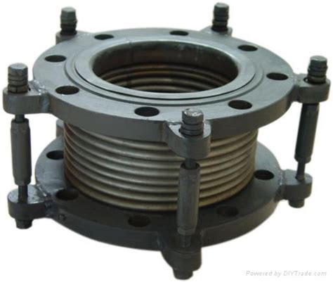 Plumbing Expansion Joint by Expansion Joint Expansion Joint Rdt China Iron