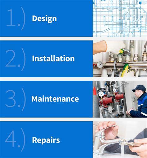 plumbing contractors brisbane plumbing contractor