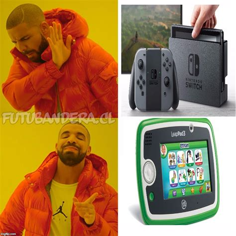 Nintendo Switch Memes - nintendo switch meme bing images