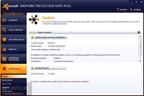 avast pro antivirus 2015 free download ssk tech the ssk tech the world of os and softwares