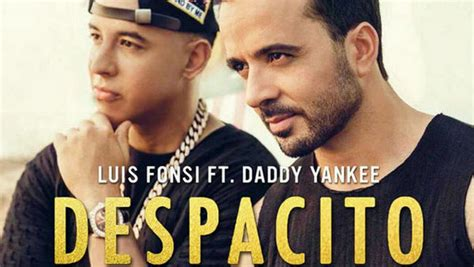 despacito youtube hits youtube music videos downloader the most popular music