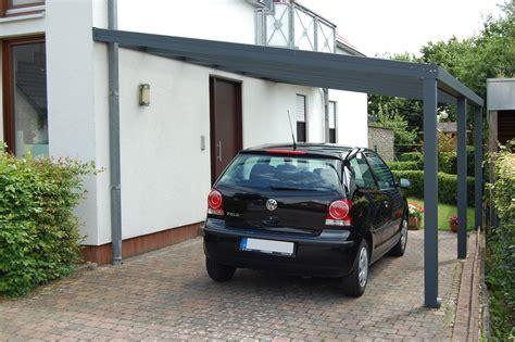 Baugenehmigung Für Carport by Terrassen 252 Berdachung Baugenehmigung Niedersachsen