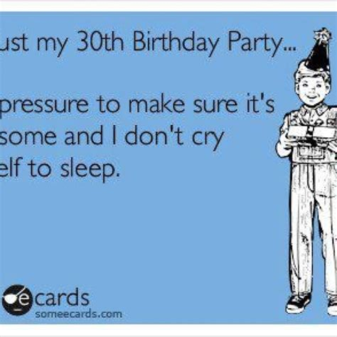 Birthday Quotes 30 Turning 30 Birthday Quotes Quotesgram
